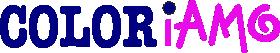 Coloriamo SA Impresa di pittura Logo